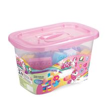 blocos-de-montar-unicornios-embalagem