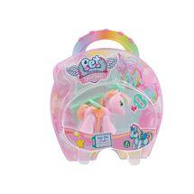 pet-parade-unicornio-c-1-pink-embalagem