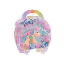 pet-parade-unicornio-c-1-happy-embalagem