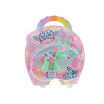 pet-parade-unicornio-c-1-celestial-embalagem