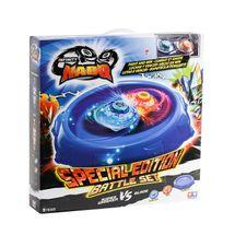 infinity-nado-battle-set-special-embalagem