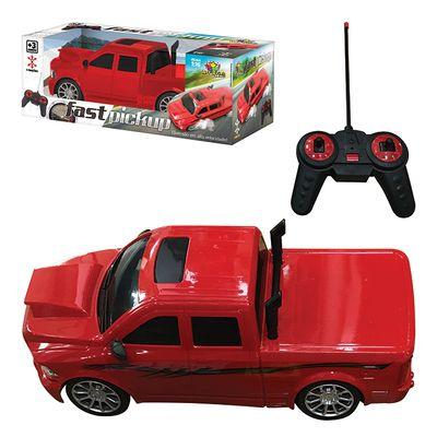carro-fast-pickup-controle-conteudo
