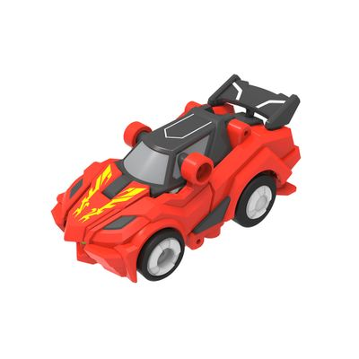 robot-racerz-blaze-conteudo