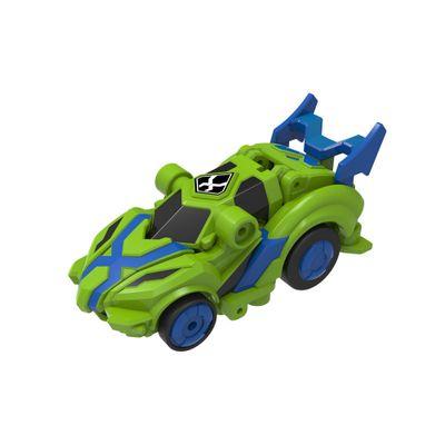 robot-racerz-cloud-conteudo