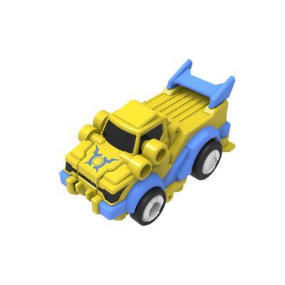 robot-racerz-thunder-conteudo