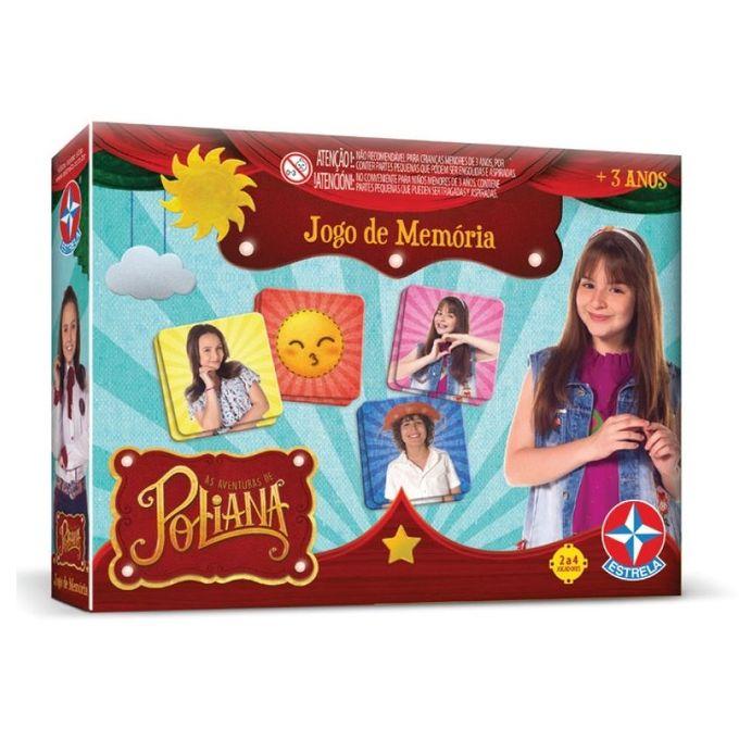 jogo-memoria-poliana-embalagem