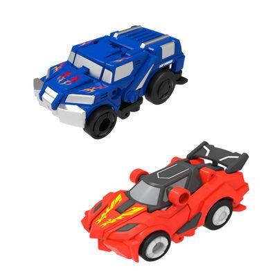 robot-racerz-blaze-ultra-conteudo