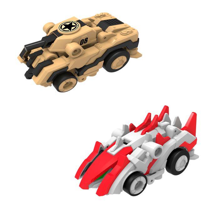 robot-racerz-flame-sky-conteudo