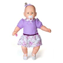 meu-bebe-branco-vestido-lilas-conteudo