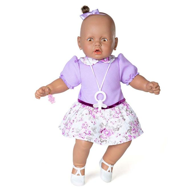 meu-bebe-negro-vestido-lilas-conteudo