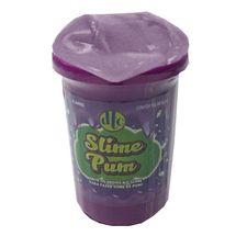 slime-pum-conteudo