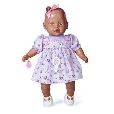 nenezinho-negro-vestido-lilas-conteudo