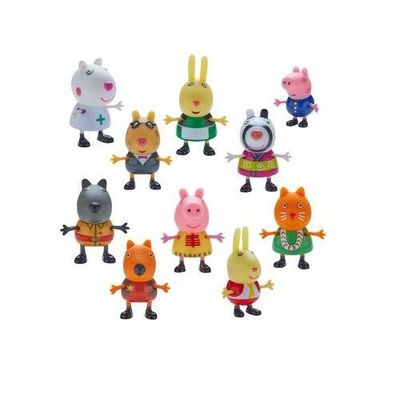 peppa-fantasias-10-figuras-conteudo