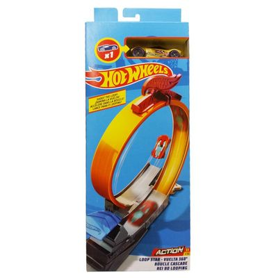 hot-wheels-rei-do-looping-embalagem