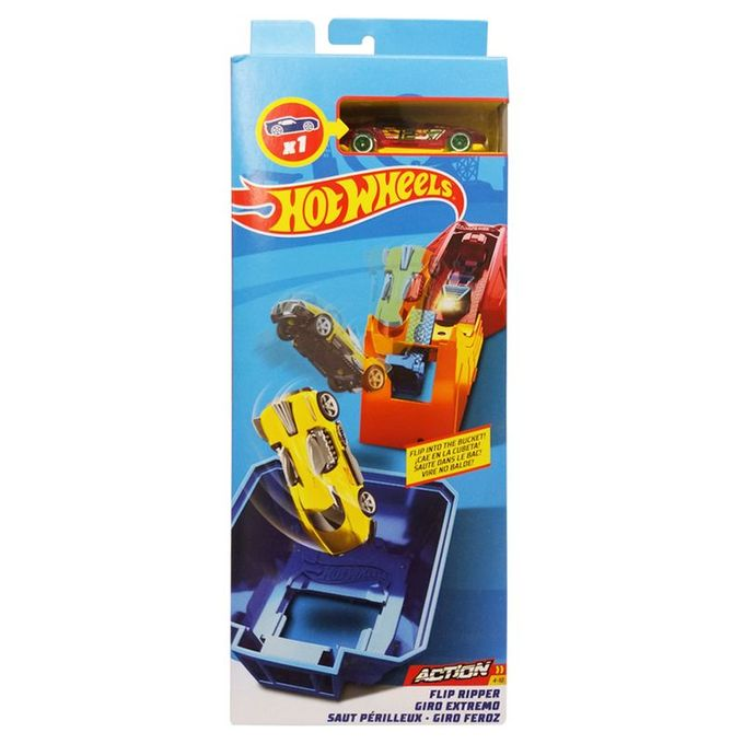 hot-wheels-giro-feroz-embalagem