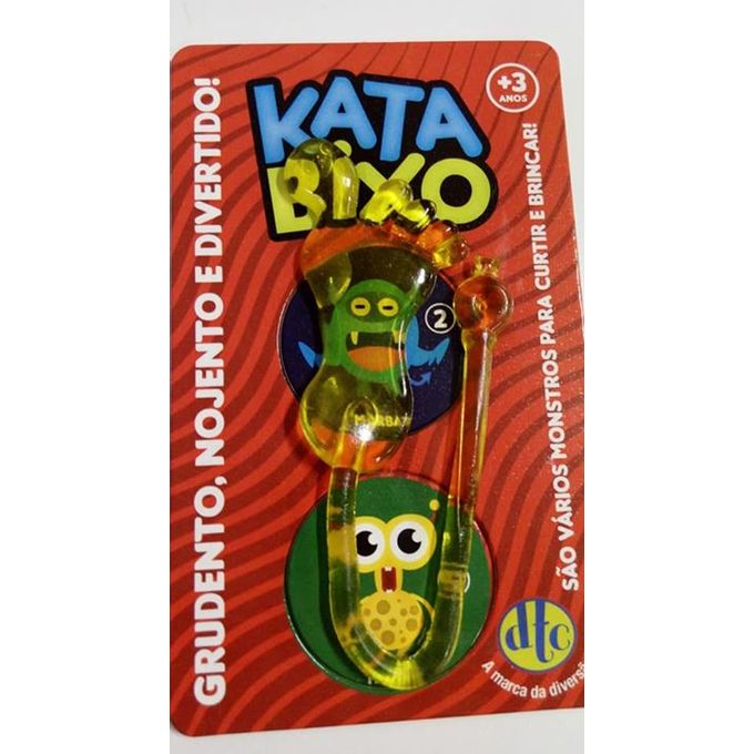 kata-bixo-dtc-conteudo