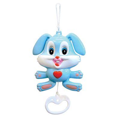 mobile-musical-coelho-azul-conteudo