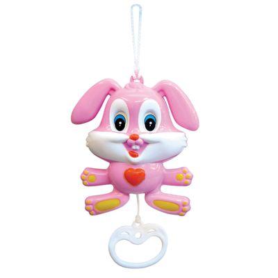 mobile-musical-coelho-rosa-conteudo
