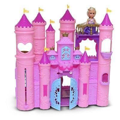 sparkle-girlz-castelo-reino-conteudo