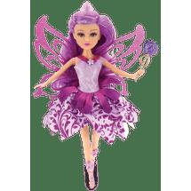 sparkle-girlz-fada-lili-conteudo