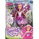 sparkle-girlz-fada-lili-embalagem