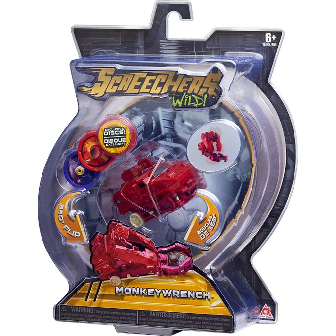 screechers-3-discos-monkey-embalagem
