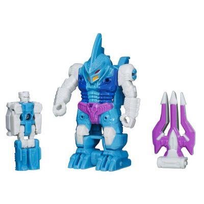 transformers-alchemist-prime-conteudo