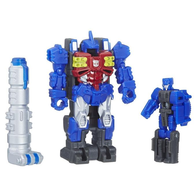 transformers-vector-prime-conteudo