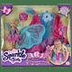 sparkle-girlz-fada-fantasia-rosa-azul-embalagem