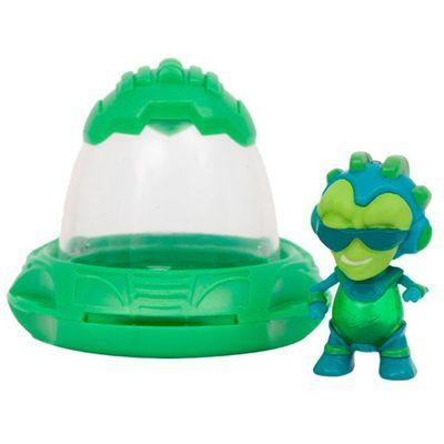 exogini--boneco-com-nave-verde-conteudo