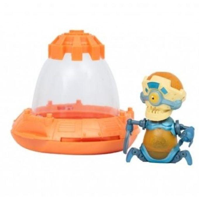 exogini--boneco-com-nave-laranja-conteudo