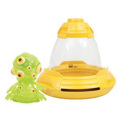 exogini--boneco-com-nave-amarela-conteudo