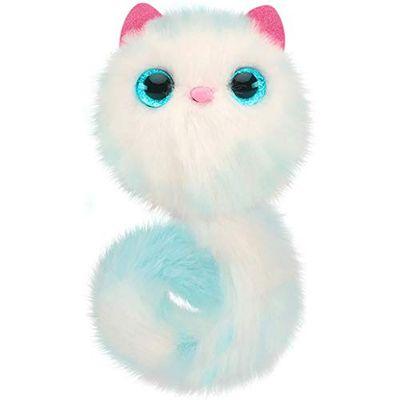pomsies-snowball-conteudo