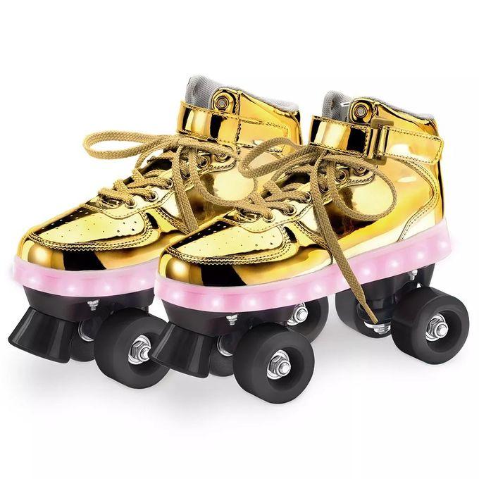patins-classico-dourado-35-36-conteudo