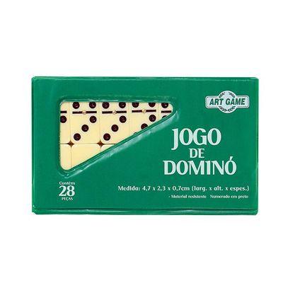 jogo-domino-estojo-art-game-embalagem