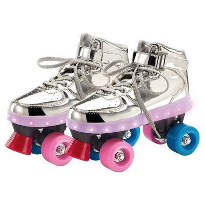 patins-classico-prata-37-38-conteudo
