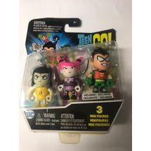 teen-titans-mini-figuras-com-3-embalagem