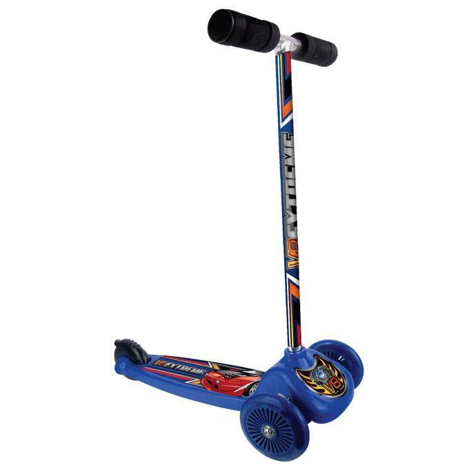 patinete-3-rodas-azul-fenix-conteudo