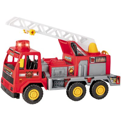 caminhao-bombeiro-fire-magic-toys-conteudo