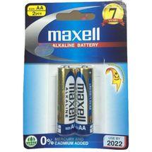 pilha-aa-maxell-com-2-embalagem