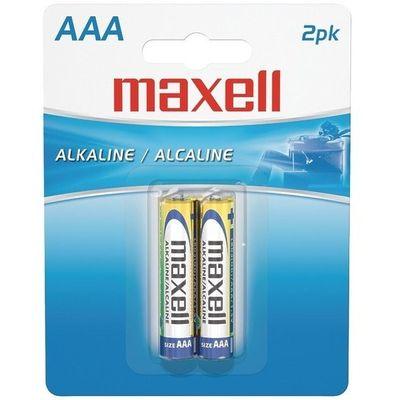 pilha-aaa-maxell-com-2-embalagem