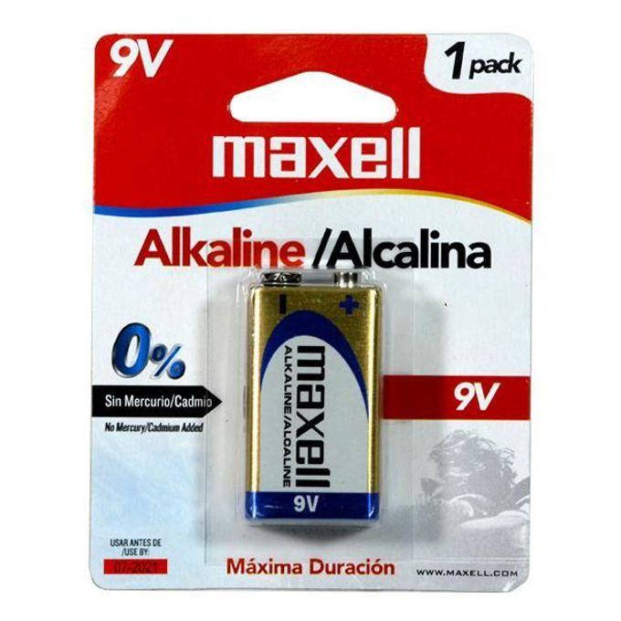 bateria-maxell-alcalina-9v-embalagem