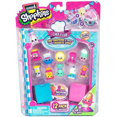 shopkins-com-12-serie-6-embalagem