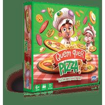 jogo-quem-quer-pizza-embalagem