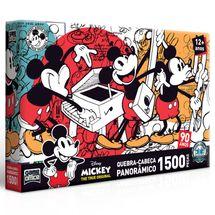 qc-1500-pecas-panoramico-mickey-embalagem