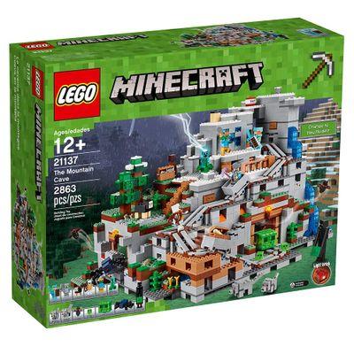 lego-minecraft-21137-embalagem