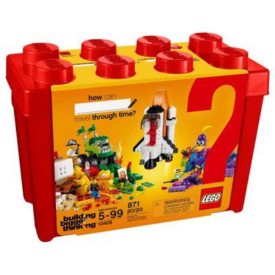 lego-brand-10405-embalagem