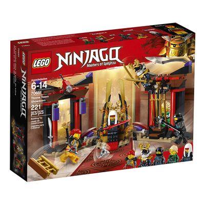 lego-ninjago-70651-embalagem