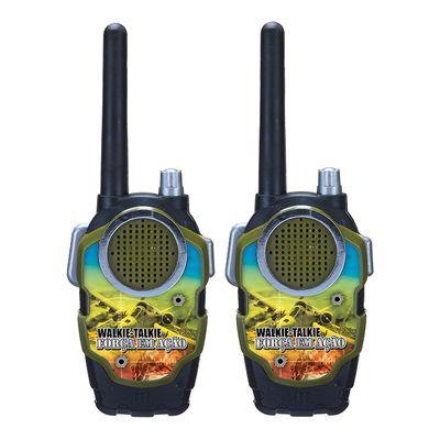 walkie-talkie-forca-em-acao-art-brink-conteudo