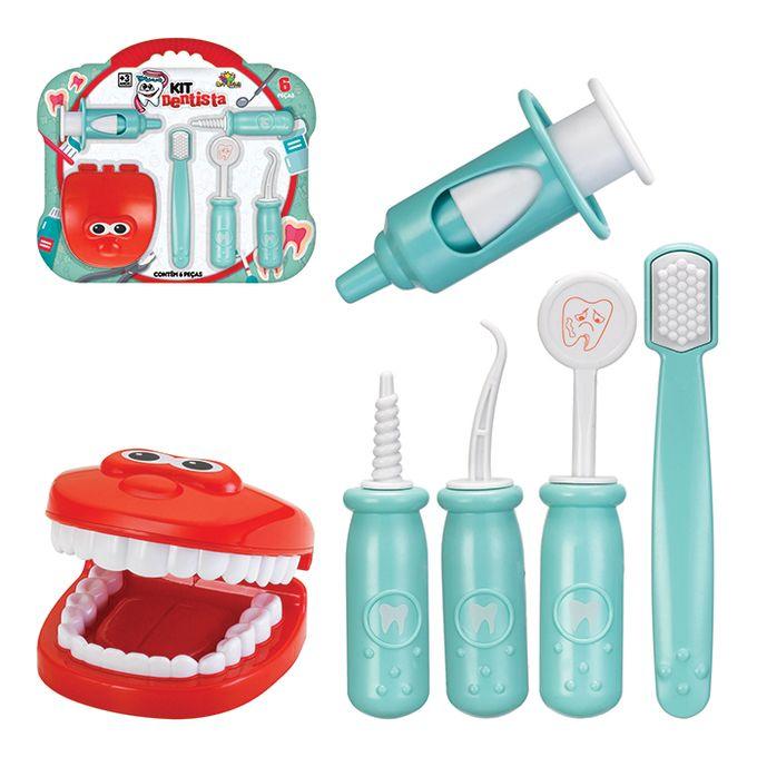 kit-dentista-art-brink-conteudo